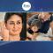 بھارتی اداکارہ کرینہ کپور  نے اپنے دوسرے بیٹے کا نام کیا رکھا ؟؟