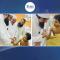 عالم دین مولانا طارق جمیل نے بیمار بچے کی خواہش پوری کردی
