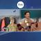 پاکستان کا دوٹوک فیصلہ امن میں حصہ دار جنگ میں نہیں۔