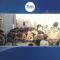 پاکستان میں پناہ لینے والے افسر ، فوج افغان حکام کے حوالے