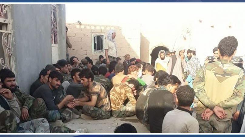 afghan army 808x454