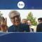 صدر پاکستان ڈاکٹر عارف علوی نے ٹک ٹاک پر اکاؤنٹ بنالیا؟؟