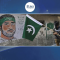 سوشل میڈیا سے آزادی کی جنگ لڑنے والا کشمیر کا بیٹا برہان وانی شہید
