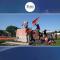 کینیڈا: ملکہ وکٹوریہ اور ملکہ الزبتھ کے مجسمے گرادیئے گئے