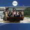 چین میں سیلاب کی تباہ کاریوں سے 33 افراد ہلاک