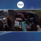 داسو ڈیم کے عملے کی بس کو حادثہ؛ 9 چینی باشندوں سمیت 13 افراد جاں بحق