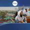 کورونا : سندھ میں اسکول،ہوٹلز اور تفریحی مقامات ایک بار پھر بند کرنے کا فیصلہ