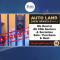 سوشل میڈیا پر وائرل  بھیانک ویڈیو کا غلیظ کردار عثمان مرزا گرفتار