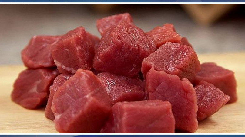 قربانی کے گوشت کو کس طرح محفوظ کریں۔۔۔؟؟