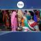 بھارت : تین ہندو بھگوان بیمار پڑگئے، لو لگنے سے طبیعت ناساز