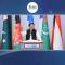تاشقند : وزیراعظم عمران خان کا بھارتی صحافی کو کرارا جواب