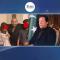 لڑکے لڑکی پر تشدد: وزیراعظم عمران خان کا نوٹس