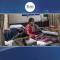 بھارت میں کورونا کی تباہ کاریاں دوہزار سے زائد اموات