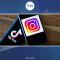 انسٹاگرام بھی ٹک ٹاک کے نقش قدم پر چل پڑا