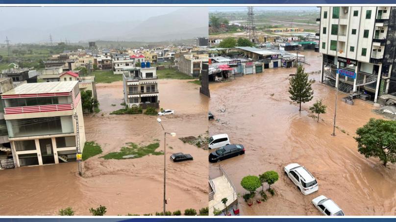 islamabad rain 808x454