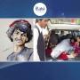 طالبان نے معروف افغان کامیڈین کو تشدد کے بعد قتل کردیا