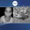 ننھی ماہم درندگی کا شکار،قتل کے دوران گردن بھی توڑی گئی