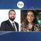 نور مقدم قتل کیس: یہاں انسانوں کے روپ میں حیوان بستے ہیں