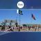 بڑی خبر :افغان آرمی کے کمانڈر کا پناہ لینے کیلئے پاک فوج سے رابطہ