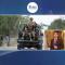 پسنی میں دہشت گردوں کے حملے میں پاک فوج کے کیپٹن اور سپاہی شہید
