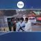 کورونا کی خطرناک صورتحال پر سندھ میں سخت فیصلے متوقع