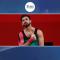 فخر پاکستان : ویٹ لفٹر طلحہ طالب کی ٹوکیو اولمپکس میں شاندار کارگردگی