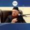 بریکنگ نیوز: معروف عالم دین مفتی تقی عثمانی پر حملے کی کوشش