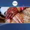 دلہے کی انگلیاں نہ ہونے پر دلہن نے شادی سے انکار کردیا