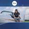 انیس سال کی لڑکی کا تنہا جہاز میں دنیا کا چکر لگانے کا انوکھا مشن ۔۔