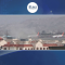 کابل ائیرپورٹ دھماکے: کیا کابل کے امن کو نظر لگ گئی ؟