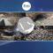 سعودی عرب: غاروں سے نکلنے والی چیزوں نے سب کو حیران کردیا