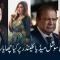 پاکستانی سوشل میڈیا کلینڈر پر کیا چھایا رہا؟؟