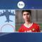 طیارے سے گر کر ہلاک ہونے والے افغانی فٹبالر کی دردناک کہانی