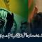 پاکستان کے خلاف بھارت میں داعش تربیتی کیمپکام کررہے ہیں:معید یوسف
