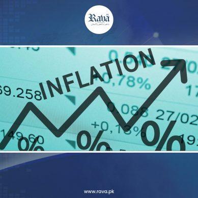 inflation arising 389x389