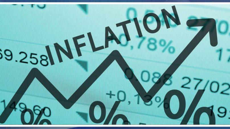 inflation arising 808x454