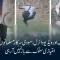 تشدد کی ایک اور وڈیو وائرل مودی سرکار مسلمانوں کے ساتھ امتیازی سلوک سے باز نہیں آرہی