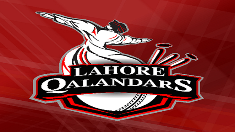 Lahore-Qalanders--100