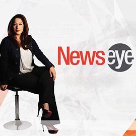 News-Eye-NEWWW