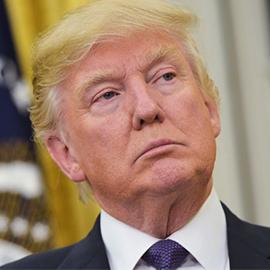 Trump-Administration-Preparing-New-Travel-Ban-nEW