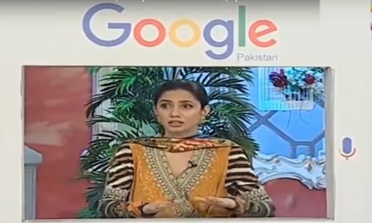 Secrets Of Mahira Khan