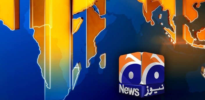 Geo Headlines-14 May 2015-0200