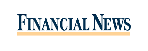 FINANCE NEWS YOU NEED TO KNOW TODAY