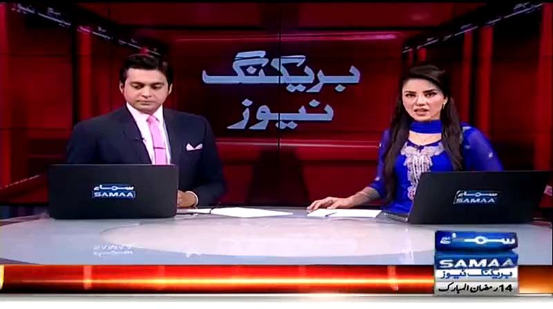 Punjab Police's Gullus torturing Imran Khan's nephew, claims media