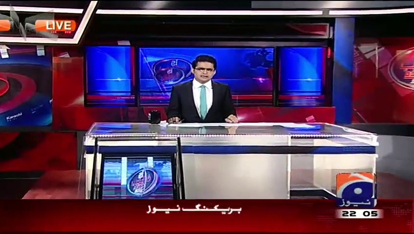 Shahzaib Khanzada Comprehensive reply to those who have declared him a TRAITOR!