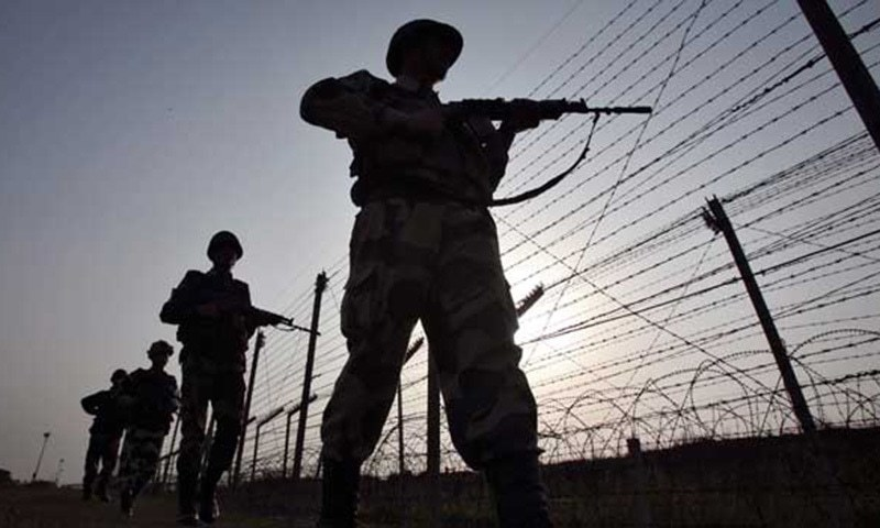 India will face major loss in war against Pakistan: NYT