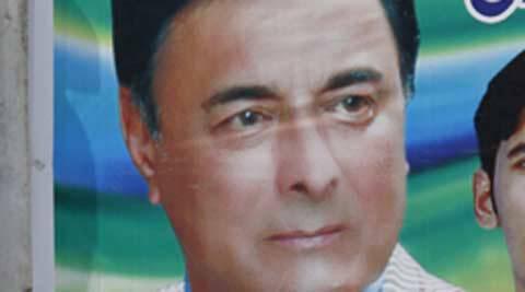 Nusrat Javed reveals inside information about attack on Shuja Khanzada