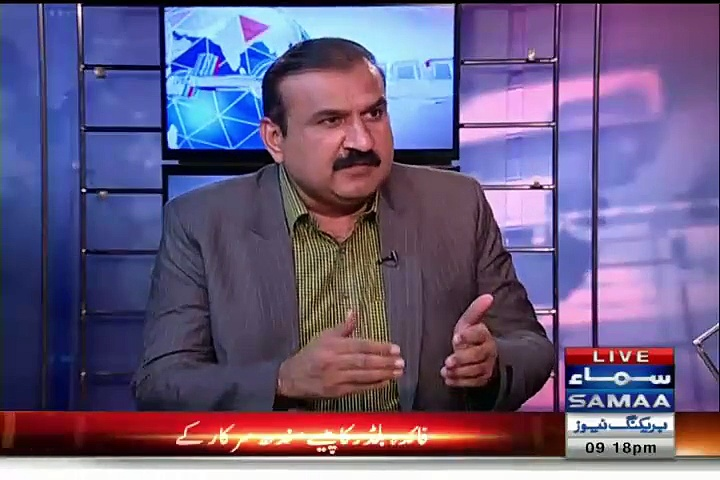 Sindh Govt. corruption with Bahria Town Nawabshah exposed