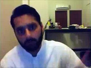 Jibran Nasir's request to Shaan, Faisal and Hamza to act responsibly