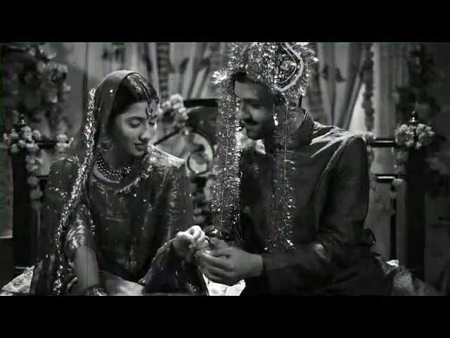 Kiya Hoga – Song from Film ' Manto '